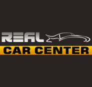 Real Car Center