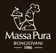 Massa Pura Bongiovani