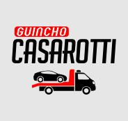 Guincho Casarotti