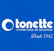 Tonette Seguros