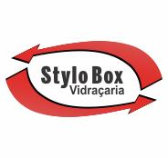 Stylo Box