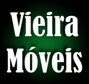 Vieira Movéis