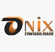 Onix Assessoria Contábil