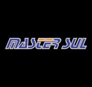 Master Sul