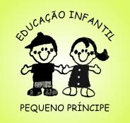 Escola Pequeno Príncipe