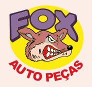 Fox Auto Peças