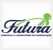 Futura Farmácia e Laboratório de Manipulação