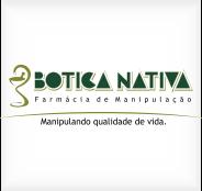 Botica Nativa