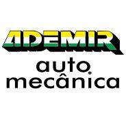 Auto Mecânica Ademir