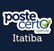 Poste Certo Itatiba