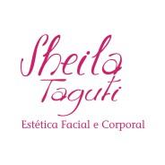 Sheila Taguti Estética Facial e Corporal