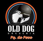Old Dog Lanchão Hambúrguer Parque do Povo