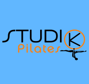 Studio K Pilates