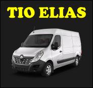 Tio Elias Viagens e Excursões