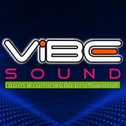 Vibe Sound Som e Iluminação Profissional