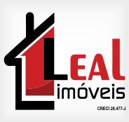 Leal Imóveis Aluguel, Compra e Venda