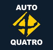 Auto Quatro