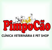 Clínica Veterinária Pimpocão