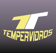 Temper Vidros