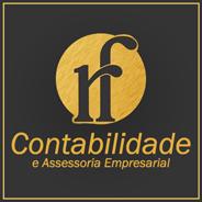 RF Contabilidade e Assessoria Empresarial