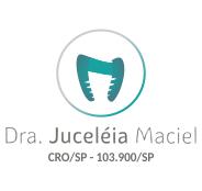 Dra Juceléia Maciel