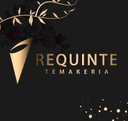 Requinte Temakeria