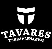 Tavares Terraplenagem