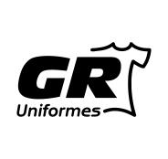 GR Uniformes