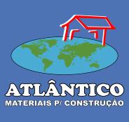 Atlântico Materiais Para Construção