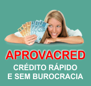 Aprovacred
