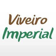Viveiro Imperial Plantas Nativas