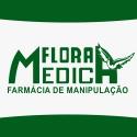 Flora Médica Farmácia de Manipulação
