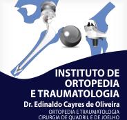 Dr Edinaldo Cayres de Oliveira
