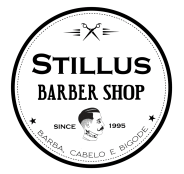 Stillus Barber Shop