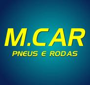 M Car Centro Automotivo