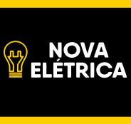 Nova Eletrica