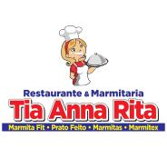 Tia Anna Rita