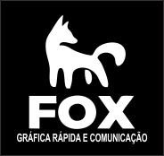 Fox Gráfica Rápida e Comunicação
