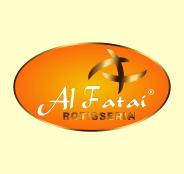 Rotisseria Al Fatai