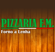 Pizzaria F. M.