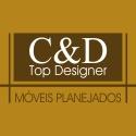 C & D Top Designer