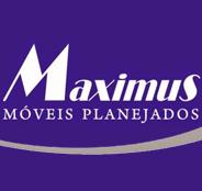 Maximus Móveis Planejados