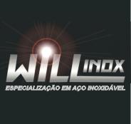 Willinox