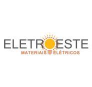 Eletroeste Materiais Elétricos