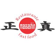 Restaurante Massashin