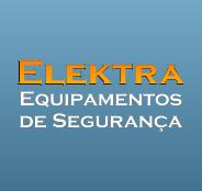 Elektra Equipamentos de Segurança