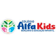 Colégio Alfa Kids Bercário e Educação Infantil