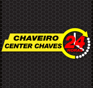 Chaveiro Center Chaves