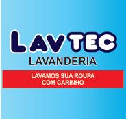 Lavtec Lavanderia