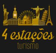 4 Estações Turismo
